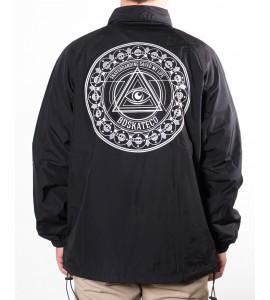 BDSKATECO jacket  Cosmos