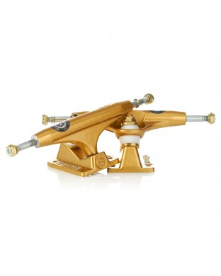 BD High Performance OG Trucks (2 pcs) Gold