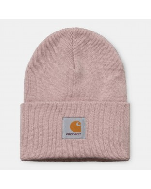 GORRO CARHARTT FROSTED ROSA